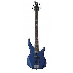 YAMAHA TRBX174 DBM BASSO ELETTRICO DARK BLUE METALLIC