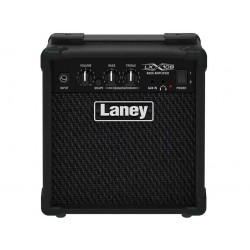 LANEY LX10B AMPLIFICATORE COMBO PER BASSO