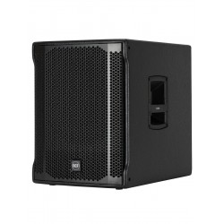 SUBWOOFER 705-AS 700W 15'' - RCF