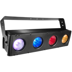 PROLIGHTS ARCLED3404IP BARRA PIXEL LED RGBW FULL COLOR IP66