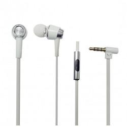 PROEL EH600 EARPHONE AURICOLARE
