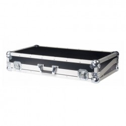 SHOWTEC CASE FOR SHOWMASTER48 FLIGHT CASE PER SHOWMASTER 48