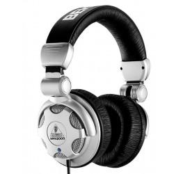 CUFFIA PER DJ HPX2000 - BEHRINGER