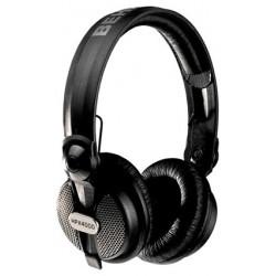 CUFFIA PER DJ HPX4000 - BEHRINGER