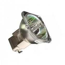 SOUNDSATION 7R LAMP LAMPADA DI RICAMBIO PER TESTA MOBILE BEAM MHL 230 o MHL230 MKII