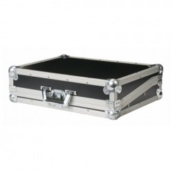 DAP AUDIO CASE FOR SHOWMASTER24 SC24 FLIGHT CASE PER SHOWMASTER 24