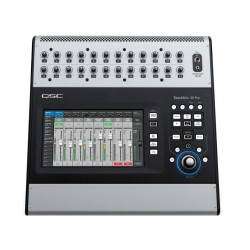 QSC TOUCHMIX30 PRO MIXER DIGITALE 32 CANALI