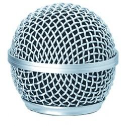 SOUNDSATION SC01 GRIGLIA DI RICAMBIO PER MICROFONI TIPO SHURE SM58 E SIMILI