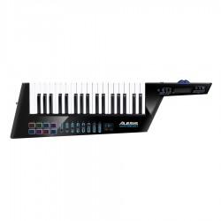 ALESIS VORTEX WIRELESS 2 KEYTAR MIDI TASTIERA MIDI USB 37 TASTI