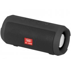 TREVI XR 84 BT JUMP MINI CASSA PORTATILE PORTATILE A BATTERIA MP3 USB BLUETOOTH
