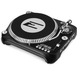 EPSILON DJT 1300 USB GIRADISCHI DJ A TRAZIONE DIRETTA USB